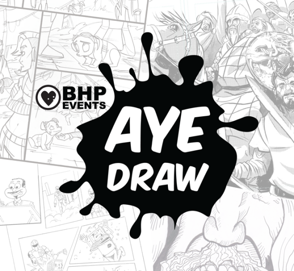aye-draw-web-announce